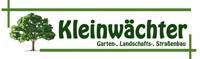 Kleinwächter Logo neu