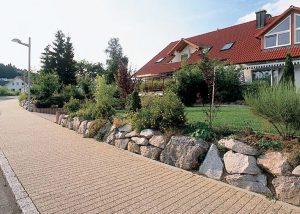 Straßenbau Slider (2)