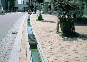 Straßenbau Slider (4)
