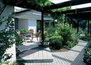 Traumgarten Slider (1)